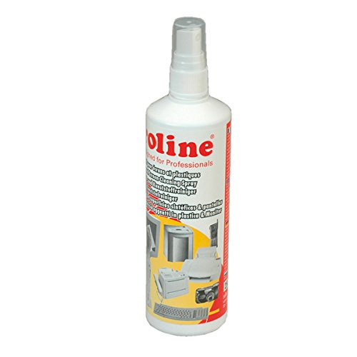 roline-monitor-and-plastic-cleaner-limpiadores-y-desinfectantes