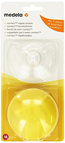 medela-2001593-contact-nipple-shields-with-case-20-mm-medium