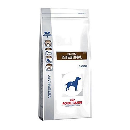 ROYAL CANIN Gastro intestinal secco cane kg. 7,5 - Secchi dietetici per cani