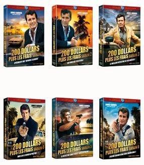 pack-integrale-dvd-200-dollars-plus-les-frais-saison-1-a-6