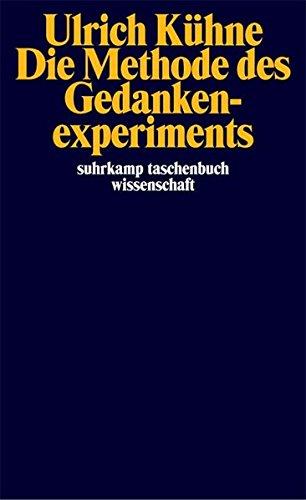 die-methode-des-gedankenexperiments
