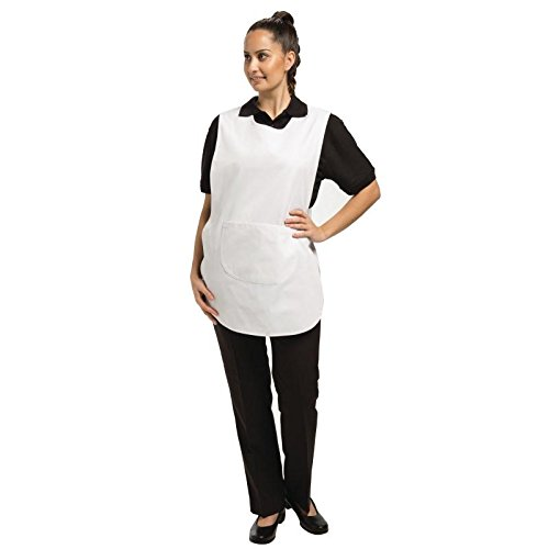 whites-chefs-apparel-b040-2-tabard-with-pocket-white