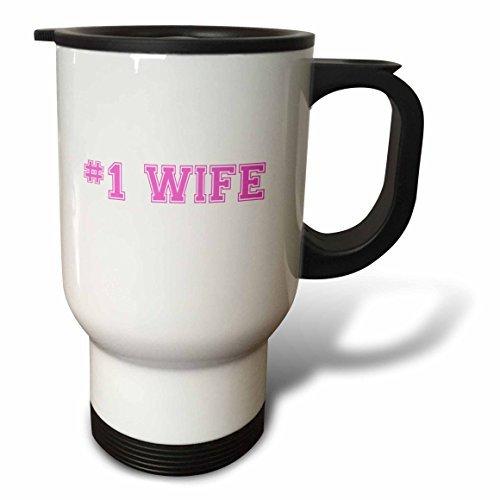 statuear-moglie-rosa-testo-in-acciaio-inox-14-ounce-tazza-da-viaggio