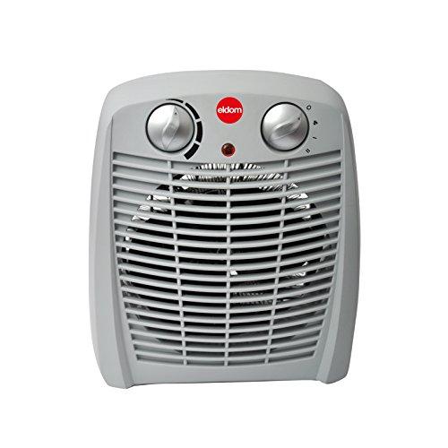 eldom-Calefactor-Termoventilador-Hl10-2000Watios-2-Niveles-De-Potencia-Ms-Soplo-Fro