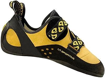 La Sportiva Katana Zapatos de escalada