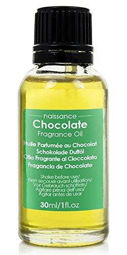 olio-fragrante-di-cioccolato-30ml