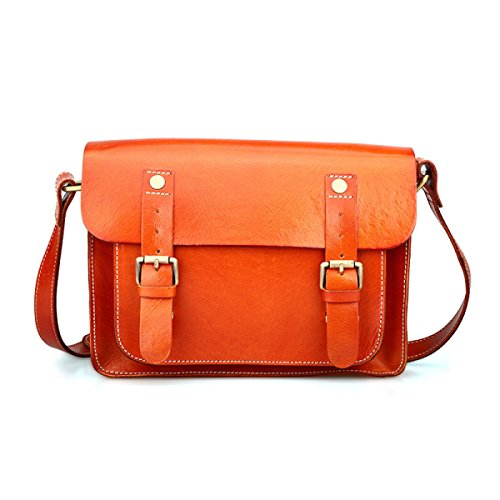 myll-retro-mode-femmes-bagages-sac-a-bandouliere-femmes-en-cuir-messenger-paquetyellowishbrown-l