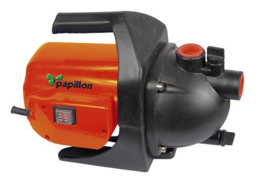 PAPILLON 8060145 - BOMBA DE SUPERFICIE
