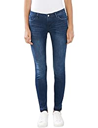 edc by Esprit 106cc1b043, Jeans Femme