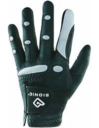 Bionic Herren Golfhandschuh AquaGrip