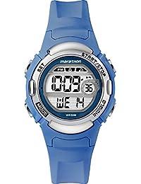 Timex -  -Armbanduhr- TW5M14400