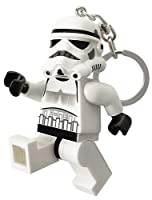 Lego (Star Wars) Lichter Stormtrooper Keylight LED