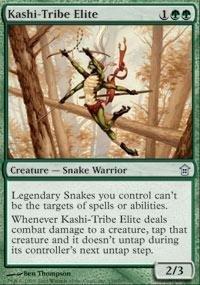 magic-the-gathering-kashi-tribe-elite-saviors-of-kamigawa-foil-by-magic-the-gathering