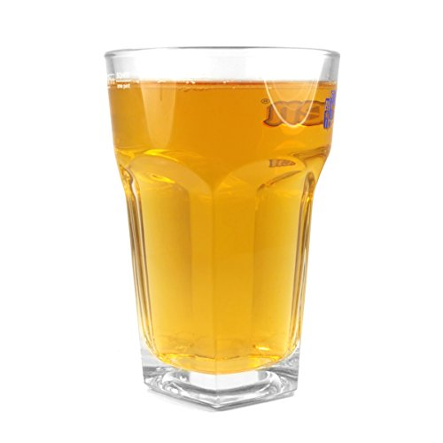 tuff-luv-personalizzata-meta-pint-beer-glass-occhiali-barware-ce-10-oz-per-hoegaarden