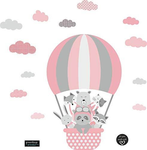 ᐅᐅ babyzimmer wandtattoo - Preisvergleich 2019 [Test ist out]
