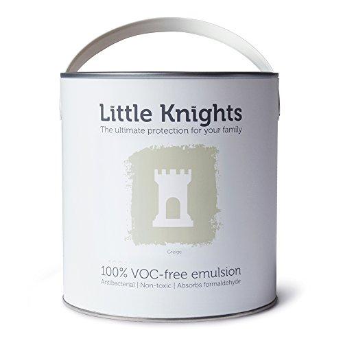 little-knights-g25s-25-litre-peinture-emulsion-gris