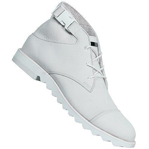 adidas SLVR Brogue Lace Herren Schuhe G63618 V20710