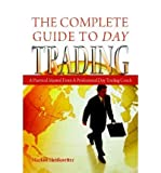 (THE COMPLETE GUIDE TO DAY TRADING ) BY HEITKOETTER, MARKUS{AUTHOR}Paperback