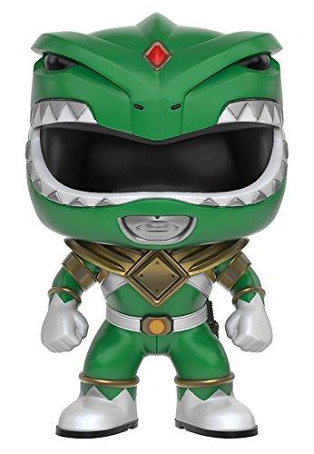 power-rangers-10308-pop-vinyl-green-ranger-figure