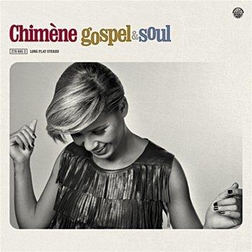 Pierre Spiers - Gospel &