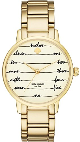 kate-spade-new-york-gramercy-gold-tone-orologio-da-donna-ksw1060