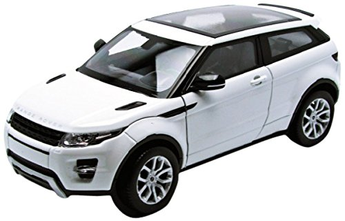 welly-24021w-vehicule-miniature-modele-a-lechelle-land-rover-range-rover-evoque-coupe-echelle-1-24