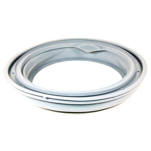 Whirlpool 481246068633 Washing Machine Door Seal