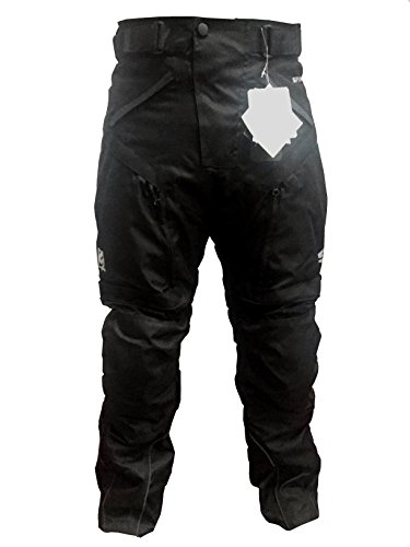 spirit-mens-trousers-black-black-xl