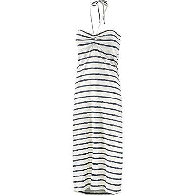 NosiLife Da. Aurora Long Skirt / Dress von Craghoppers auf Outdoor Shop