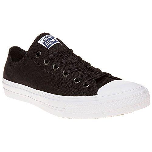 converse-mens-ct-ii-ox-sneakers-black-black-white-navy-12-uk