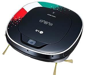 Lg vr63475lv aspirapolvere robot casa e cucina - Robot aspirapolvere folletto prezzi ...