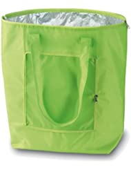 Sac isotherme pliable Format large Sac isotherme pliable Format large vert