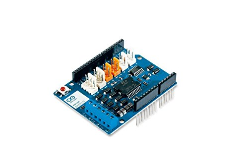 arduino-motor-shield-r3