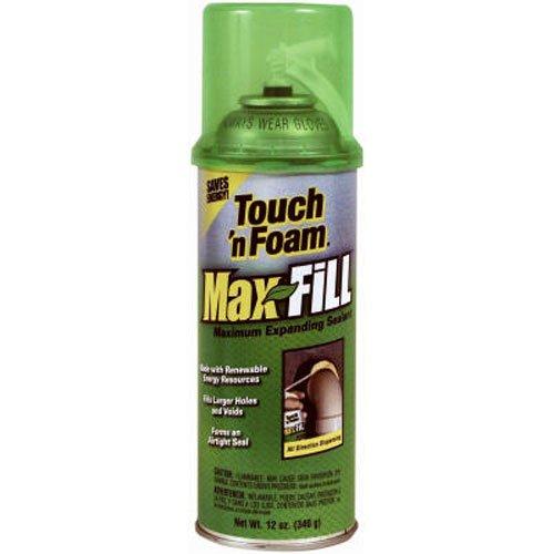 touch-n-foam-4001031212-12oz-maximum-expanding-sealant