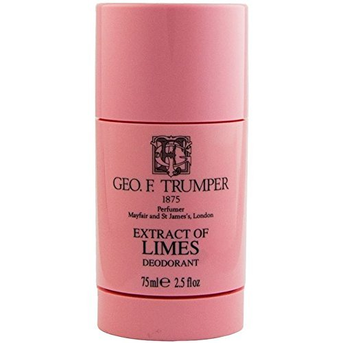 geo-f-trumper-extract-of-limes-deodorant-stick-75ml