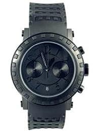Reloj señora Rebecca ref: AMEONN14