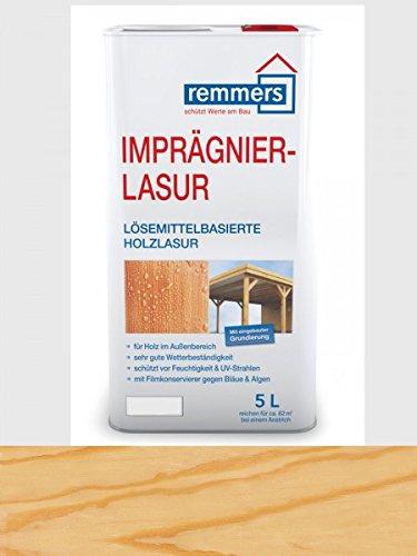 6-x20ac-l-remmers-lasure-impermeabilisant-lasure-pour-bois-lasure-de-protection-pour-bois-taille-cho