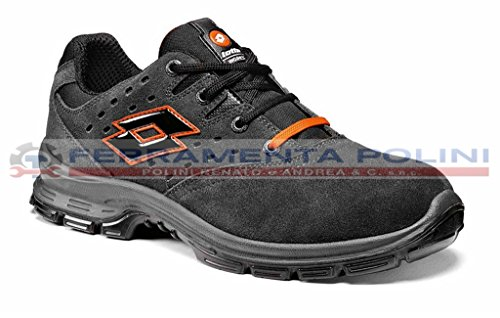 LOTTO WORKS - 42 - SCARPA ANTINFORTUNISTICA SPRINT 201 S1P