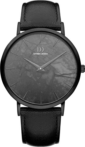 Montre Homme Danish Design IQ53Q1217