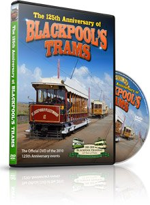 the-125th-anniversary-of-blackpools-trams-dvd