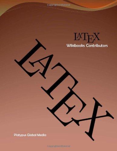 Latex by Wikibooks contributors (2011-09-09)