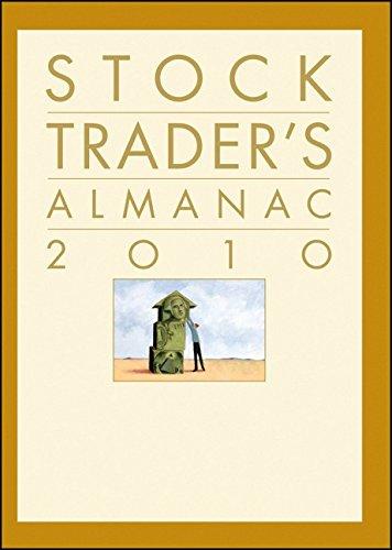 stock-traders-almanac-2010