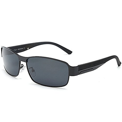 z-p-classical-mens-outdoor-sports-bicycle-aviator-blue-film-plating-polarized-lens-sunglasses-63mm