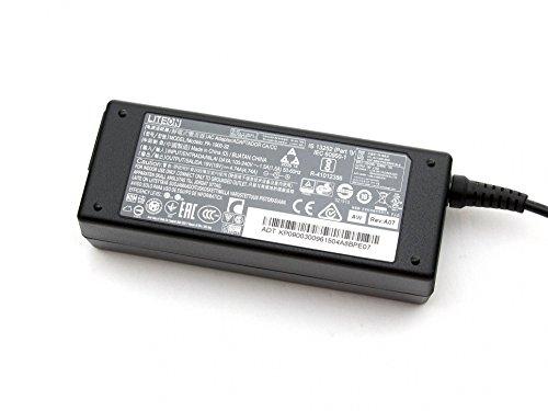 Netzteil für Acer Aspire R7-572G Serie (90 Watt original) (R7-572g Acer Aspire)