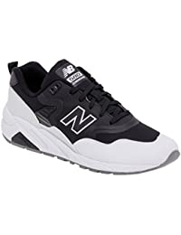 Shoes New Balance 580 (MRT580TA)
