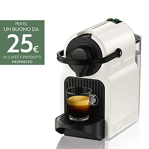 41KibSjay6L Macchine da Caffè Nespresso