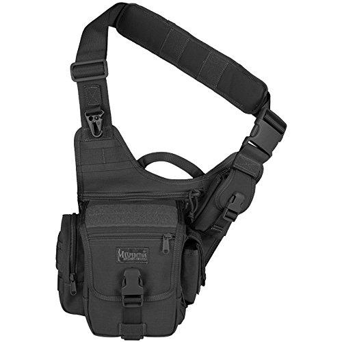maxpedition-versipack-fatboy-bolso-para-hombre-color-negro-talla-30-in