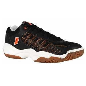 Prince NFS Rally Squash Shoes, Shoe Size- 6 UK
