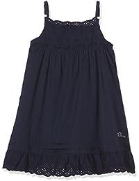 Chicco Baby-Jungen Kleidung 09093613000000