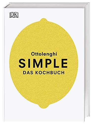 Image of Simple. Das Kochbuch